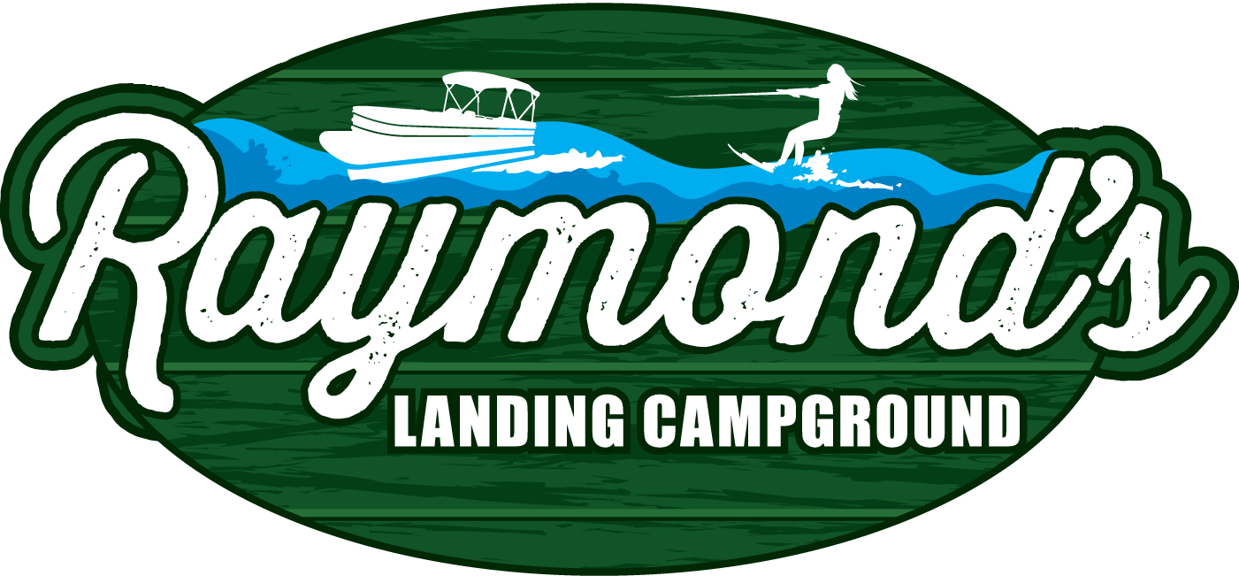 Raymonds Landing Campgrounds
