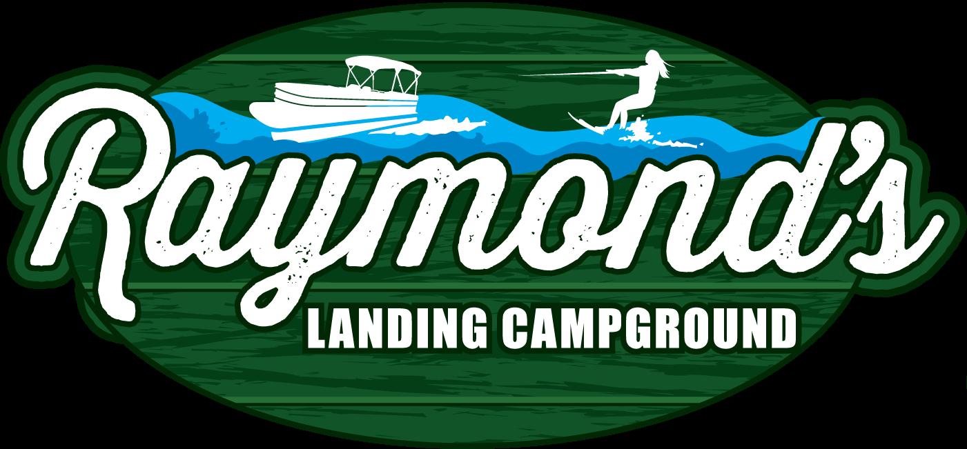 Raymonds Landing Campgrounds